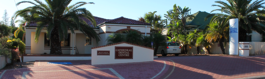 Cathedral-Avenue-Geraldton