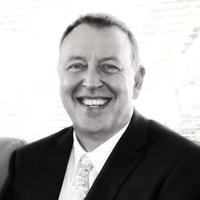 Dr-Steve-Lawley